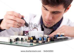 Kpss Analizi - Elektrik Elektronik Mühendisliği (4611 ve 4619)